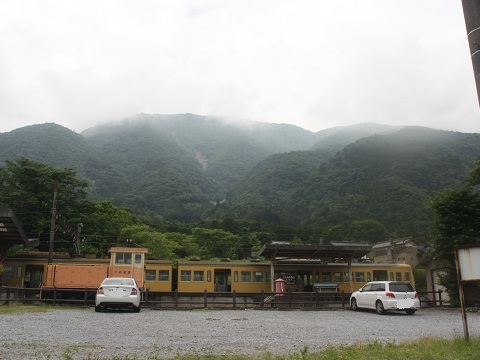 sa-nishifujiwara-7.jpg