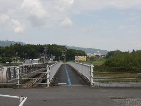 sa-sohara-10.jpg