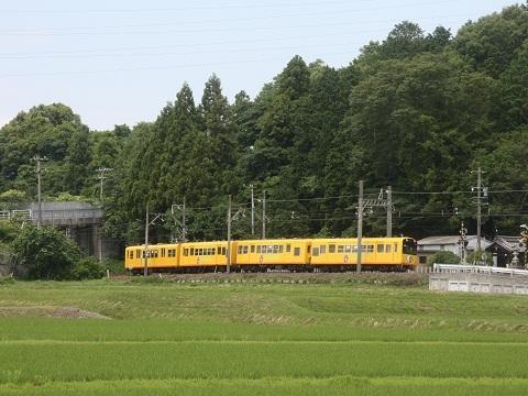 sa-sohara-11.jpg