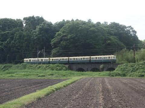 sa-sohara-16.jpg