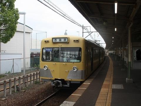 sa801-3.jpg