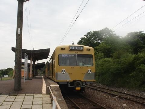sa801-6.jpg