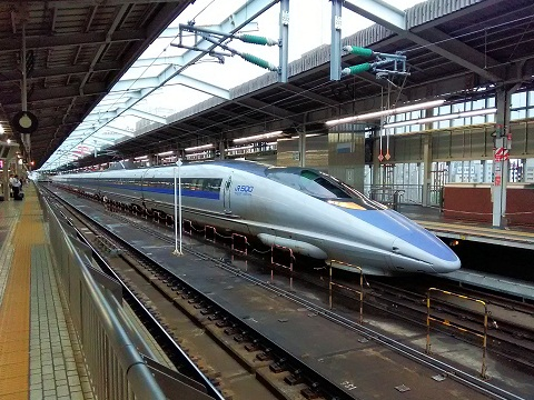 shinkansen-500-1.jpg