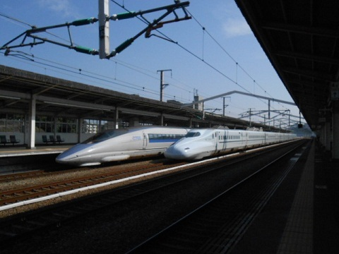 shinkansen-500-10.jpg