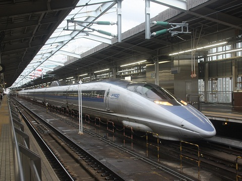 shinkansen-500-2.jpg