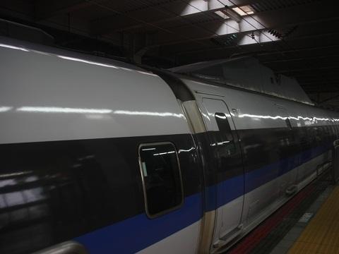 shinkansen-500-4.jpg