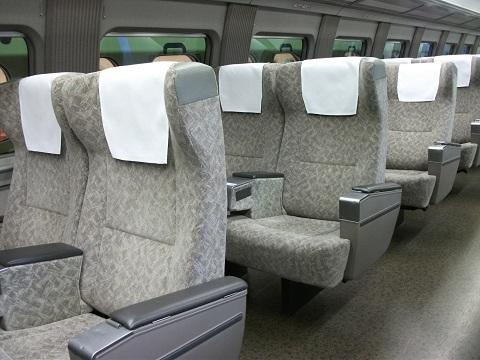 shinkansen-500-6.jpg