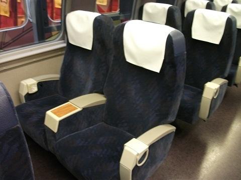 shinkansen-500-7.jpg