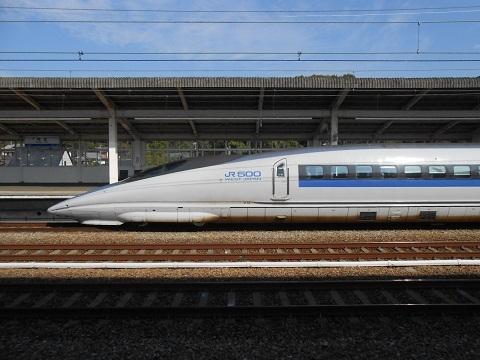 shinkansen-500-8.jpg