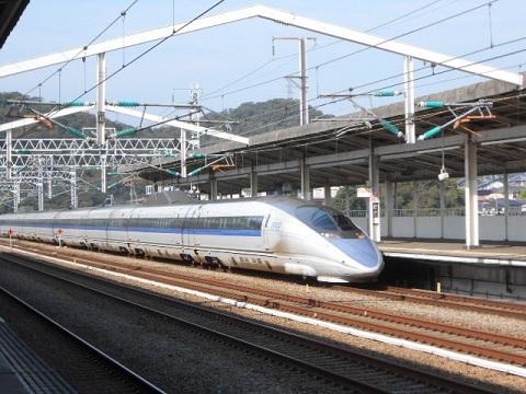 shinkansen-500-9.jpg