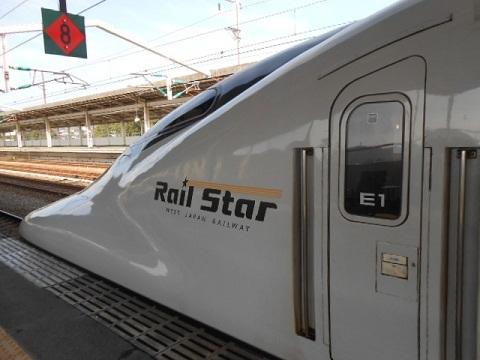 shinkansen-700-2.jpg