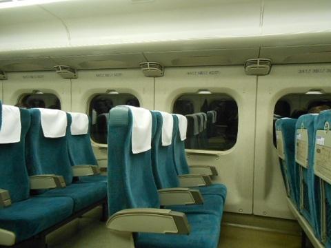 shinkansen-700-3.jpg
