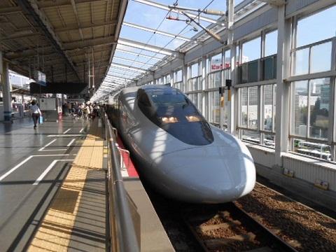 shinkansen-700-5.jpg