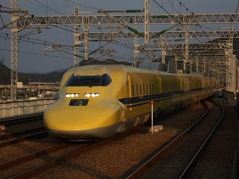 shinkansen-923-1.jpg