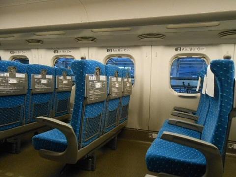shinkansen-N700-10.jpg