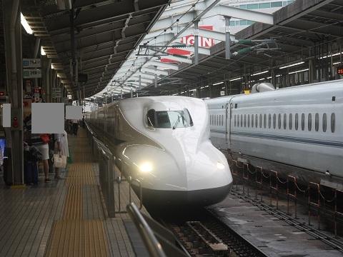 shinkansen-N700-5.jpg