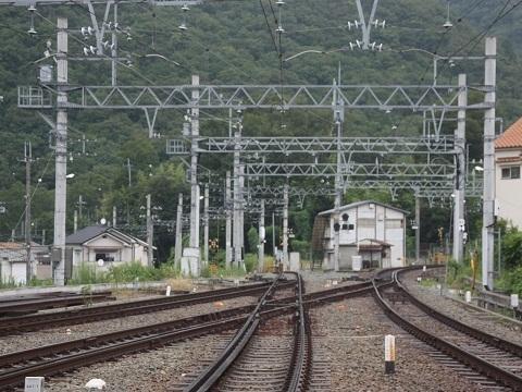 st-arimaguchi-1.jpg