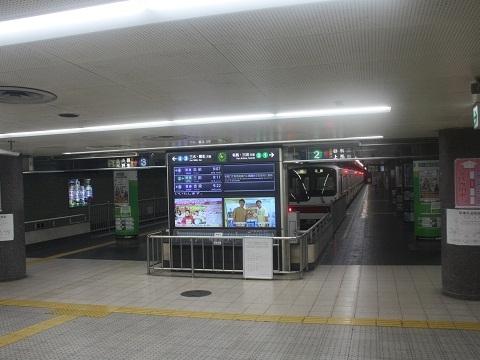 st-shinkaichi-2.jpg