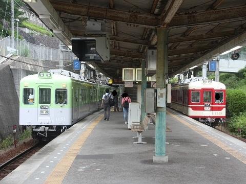 st-yokoyama-1.jpg