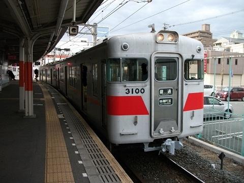 sy3100-1.jpg
