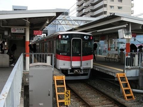 sy6000-2.jpg