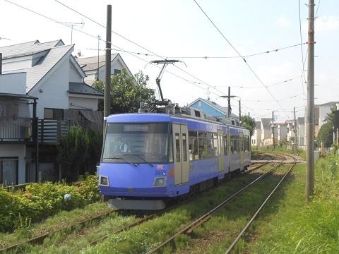 tk300-14.jpg