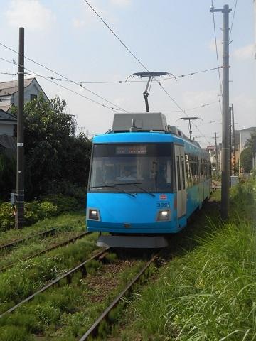 tk300-15.jpg