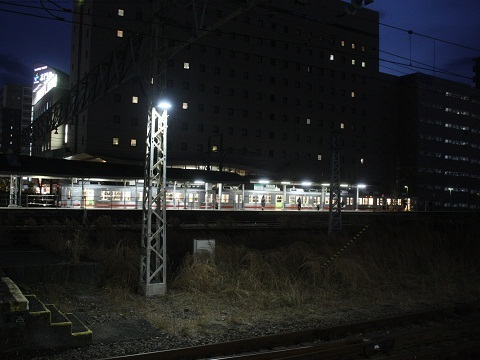 yt-ogaki-3.jpg