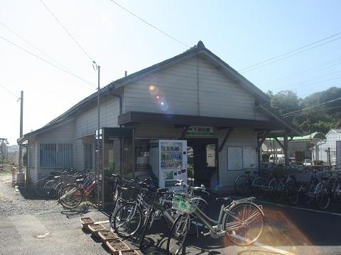 yt-shimohfukaya-1.jpg