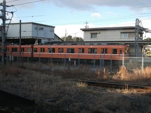 yt606-1.jpg