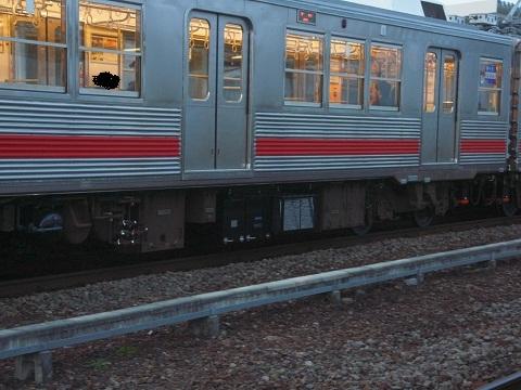 yt7914-1.jpg