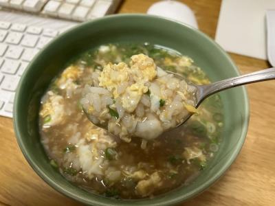 京田辺市民管弦楽団の第15回演奏会