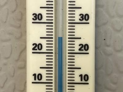 ビワイチのルート「ぐるっとびわ湖サイクルライン」の青い破線