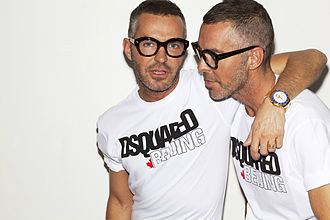 330px-Dsquared.jpg