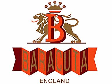 Baracuta-logo-L.jpg