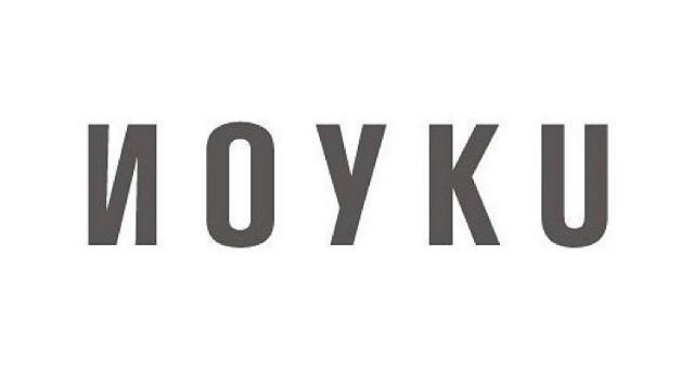 NOYKU.jpg