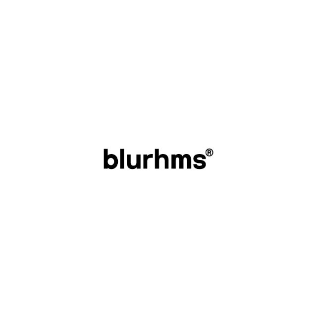 blurhms.jpg