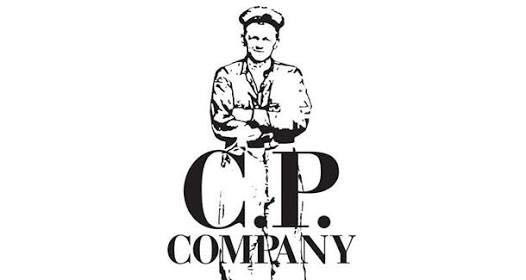 cpcpcp.jpg