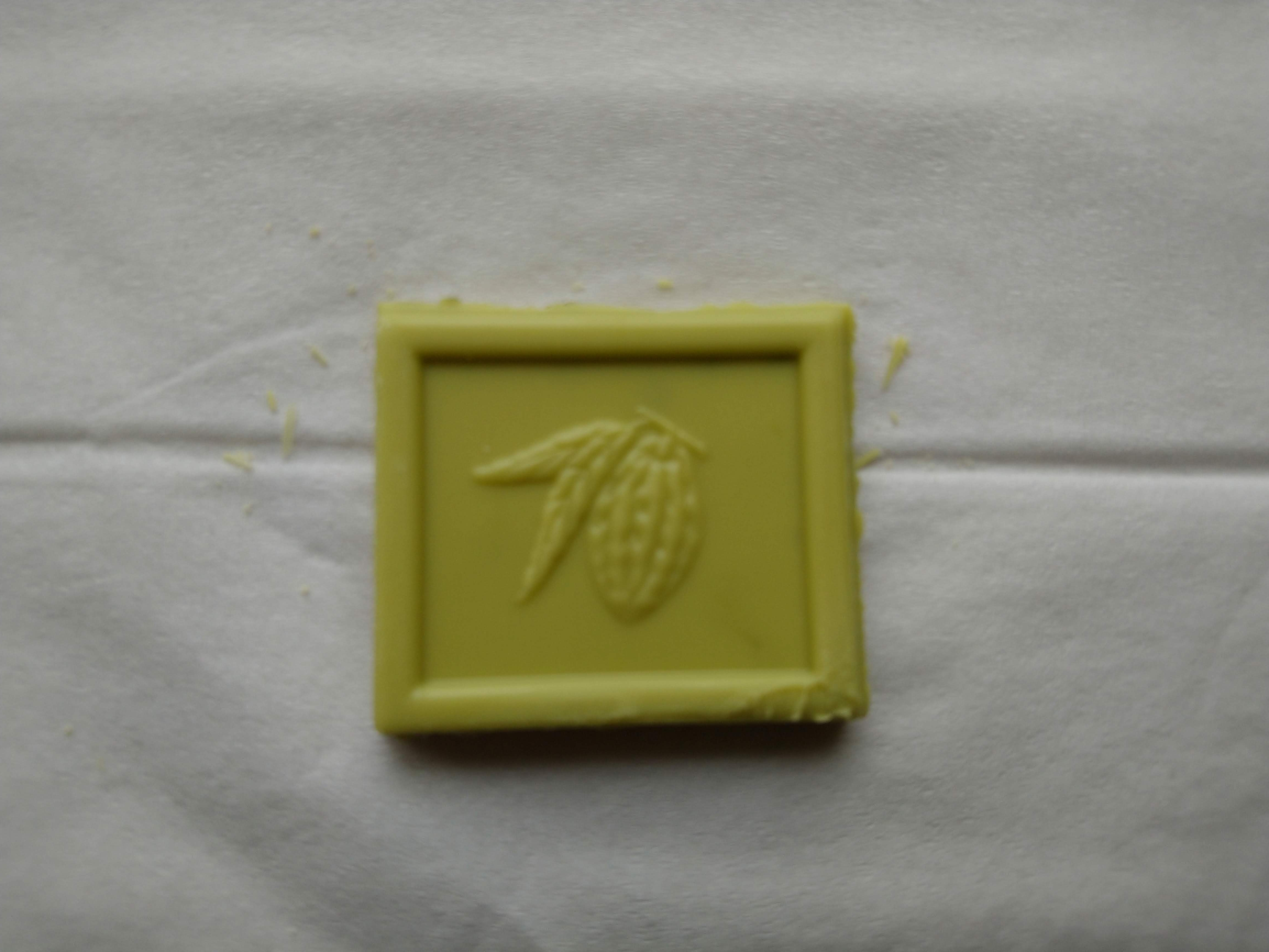 chocolate1-1.jpg