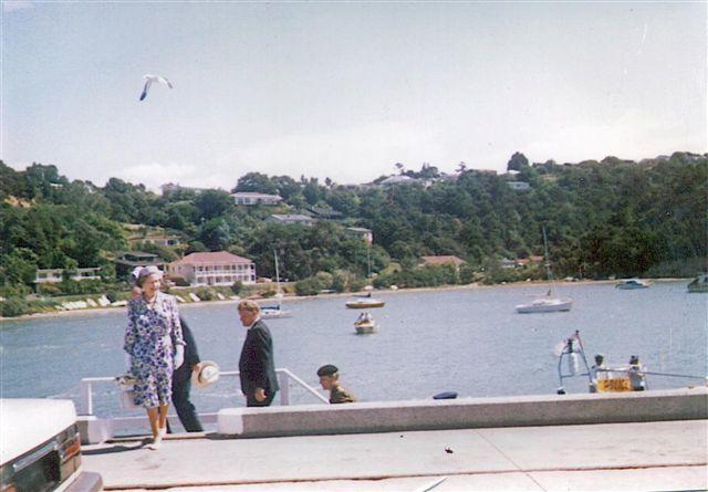 nowold-queen1990-4.jpg