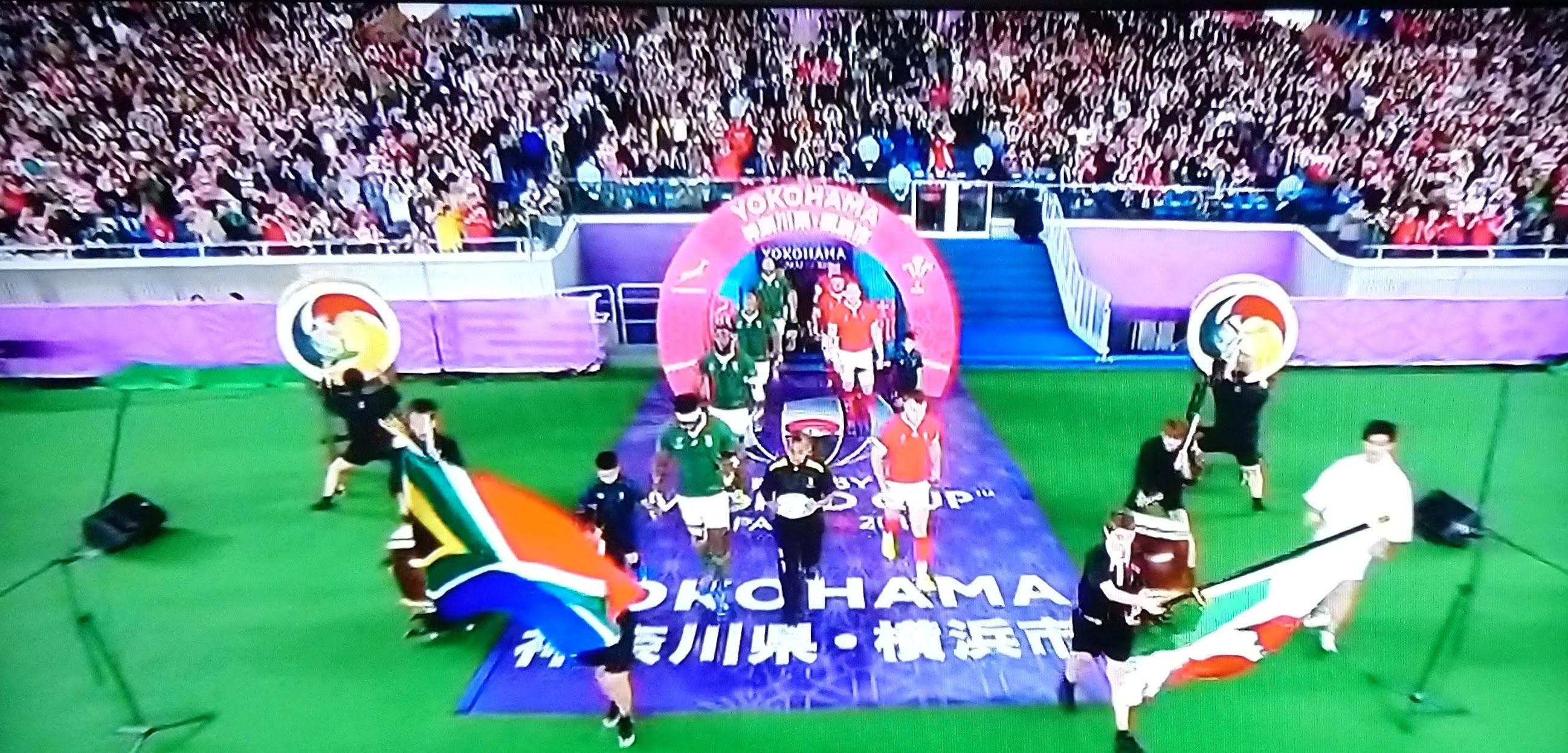 rugby20194.jpg