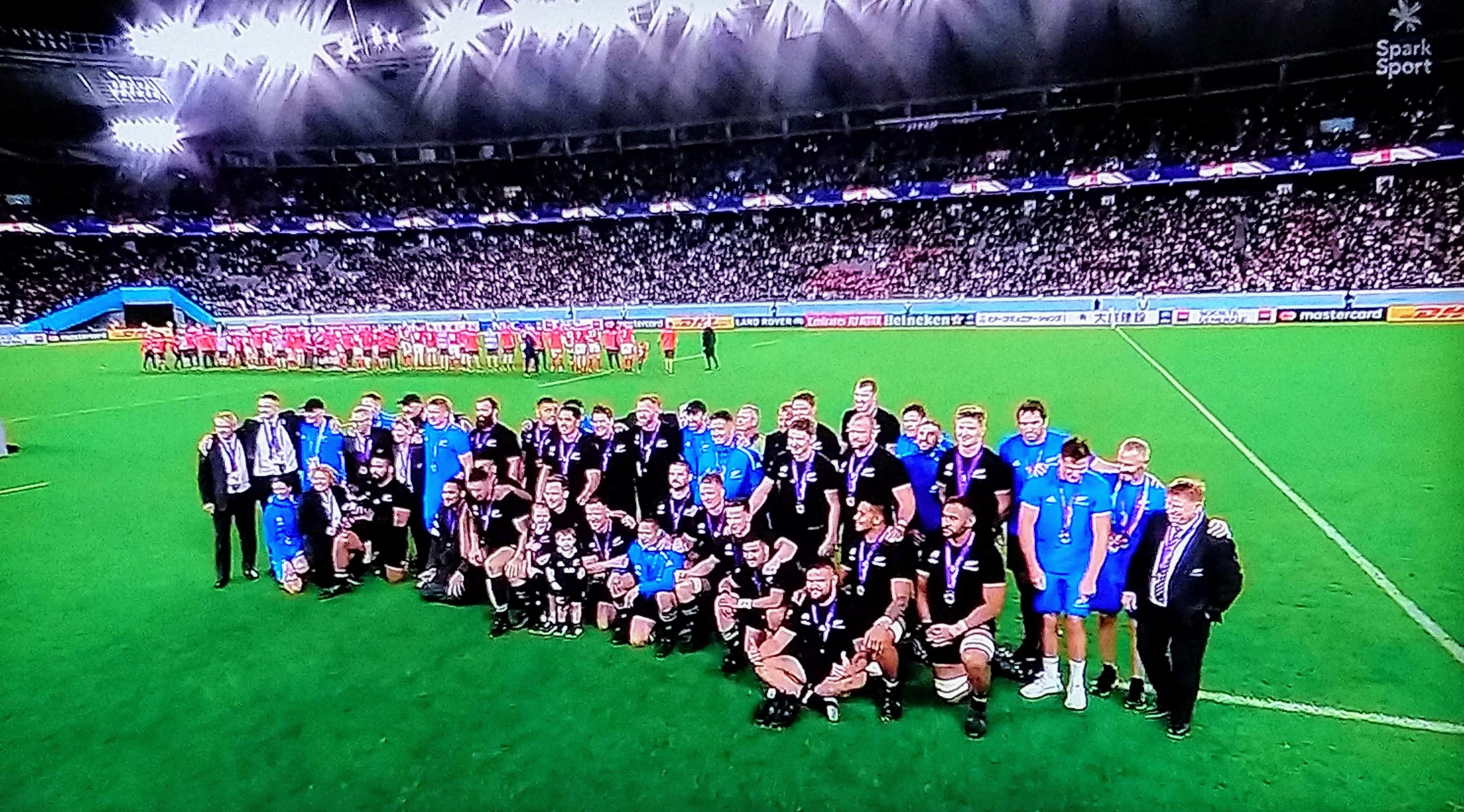 rugby20196.jpg