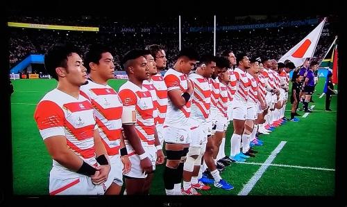 rugby2019.jpg