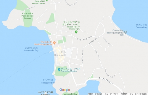 russellmap.jpg