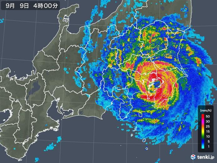 20190909台風15号area-3-large