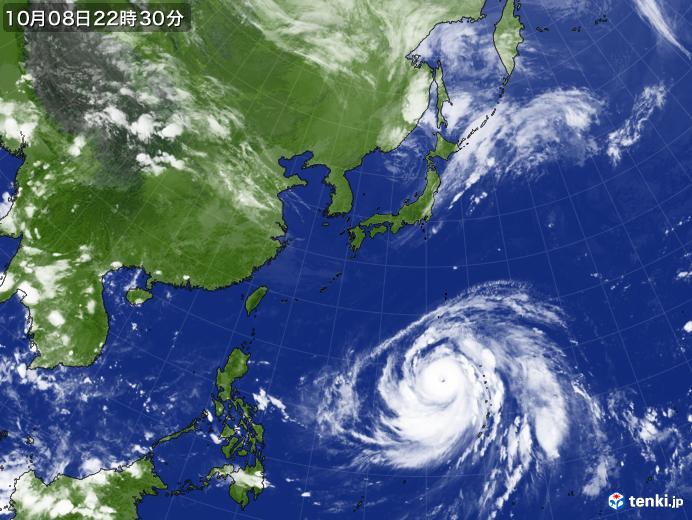 20191008台風19号japan-wide-large