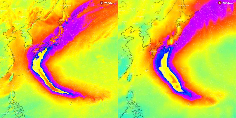 20191008typhoon-hagibis-10-day-max-winds-forecast.jpg