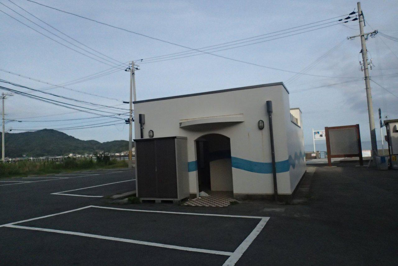 P8100007.jpg