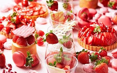 festivestrawberry2020_400.jpg