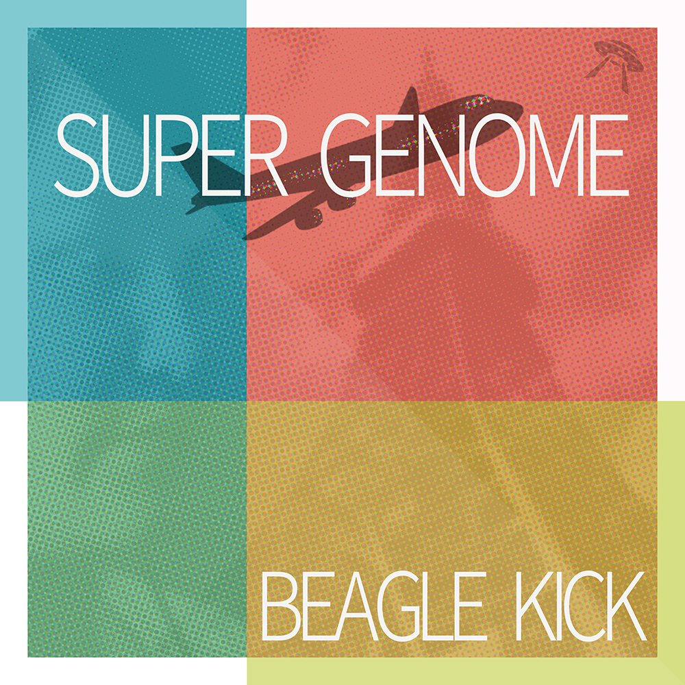 SuperGenome_jacket1000x1000.jpg